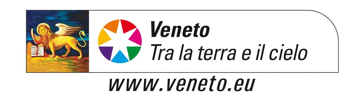 Veneto Turismo