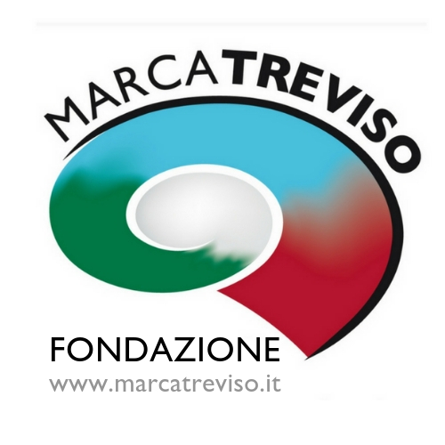 Itinerari e pacchetti turistici di Marca Treviso